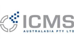 The Oldest PCO in Australia wins Australian Event Award for Innovation