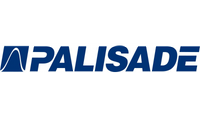 Palisade Corporation