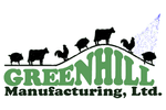 Greenhill Manufacturing