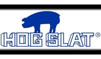 Hog Slat, Inc.