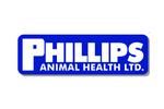 Phillips Animal Health Ltd.