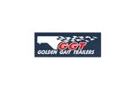 Golden Gait Trailers