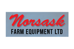 Norsask Farm Equipment Ltd