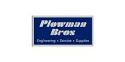 Plowman Brothers Ltd