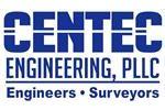 CENTEC Engineering, PLLC