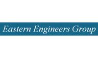 Eastern Engineers Group