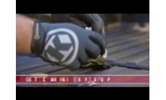 Red Lion Camouflage Multi-Purpose Pump (MPFV12CAMO) – Maintenance Video