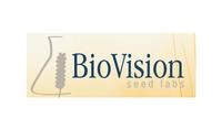 BioVision Seed Labs