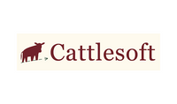 Cattlesoft Inc