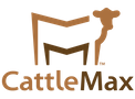 CattleMax - CattleMax Cattle Software Commercial Edition