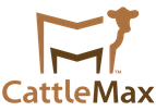 CattleMax - Registered Herds Management Software