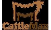 Cattlesoft Inc