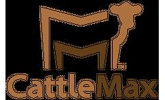 CattleMax - Registered Herds Management Software