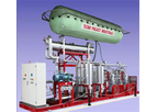 TPI - Standard Plants for CO2 Recovery from Fermentation