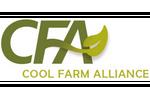 Cool Farm Tool (CFT)