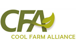 Cool Farm Tool for Online Greenhouse Gas Calculator