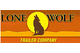 Lone Wolf Trailer Company, Inc.