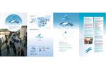 Smagua 2010 Brochure (PDF 2.598 MB)