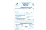 Smagua 2010 Preregistration (PDF 1.877 MB)