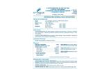 Smagua 2010 General Information (PDF 714 KB)