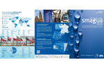 Smagua - 2016 - Brochure