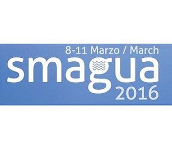 Smagua - 2016