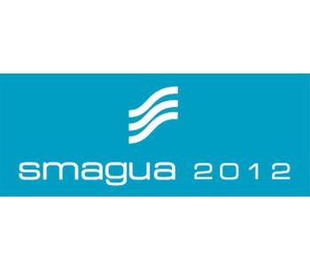 SMAGUA 2012