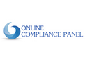 OnlineCompliancePanel - Hazardous Waste Management Training