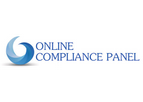 OnlineCompliancePanel - Chemical Risk Management (CRM) to improve Environment, Health and Safety