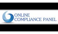 OnlineCompliancePanel