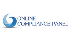 OnlineCompliancePanel - The EHS business plan: Creation, Implementation and Management - Live Webinar