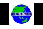 Jiangsu Steel Group Co., Limited