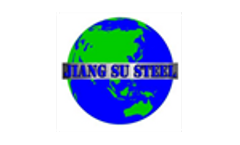 Factory Price ASTM 310 Stainless Steel Pipe With Bright Surface