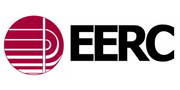 Energy & Environmental Research Center (EERC)
