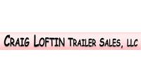 Craig Loftin Trailer Sales, LLC
