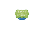 Lawn and Leisure Power