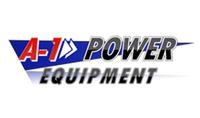 A1 Power LLC