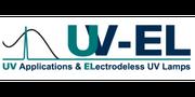 UV - EL GmbH & Co. KG