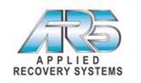 Applied Recovery Systems