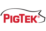 PigTek Pig Equipment Group - a division of CTB, Inc.