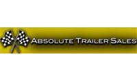 Absolute Trailer Sales