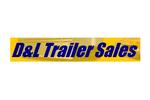 D&L  Trailer Sales