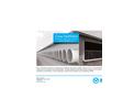 Munters Dairy Ventilation - Tunnel and Cross Ventilation