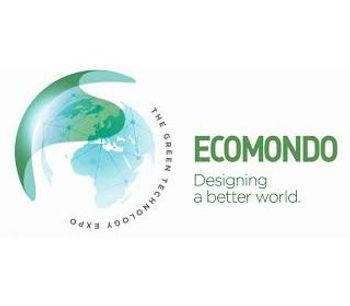 """International Buyers And Industry Members From 30 Countries Worldwide For The ECOMONDO and KEY ENERGY """"Digital Double Green Week"""""""