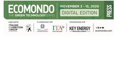 Ecomondo And Key Energy, IEG: The Digital Edition Closes, The Green Community Will Meet Again At The (Italy) Expo Centre In November 2021