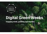 """IEG: Ecomondo And Key Energy - Increasingly  International . The  """"Business Day Italy"""" Of The Netherlands Embassy In Italy And The Foreign Focuses Of The Third """"Digital Green Week"""" Get Under Way"""