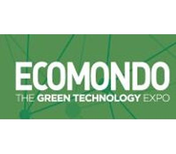Everything you need to know about waste valorization at Ecomondo 2021