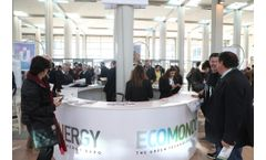 North Africa in the environmental context of Ecomondo and Key Energy 2019 (Italy)
