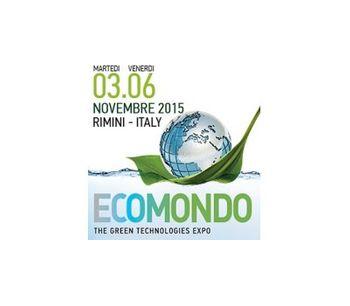 Ecomondo - 2018
