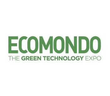 Ecomondo - 2019